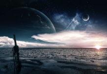 sistem solar