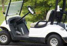 masinuta golf